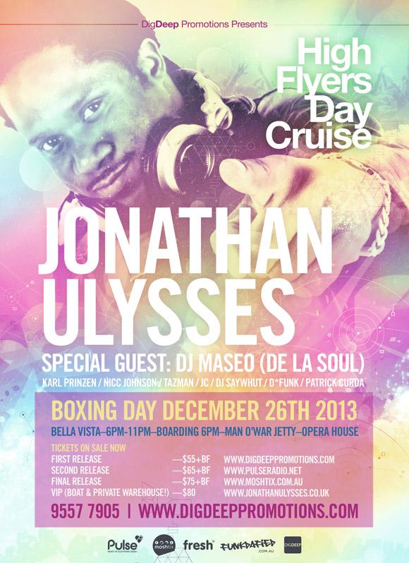 DigDeep-Jonathan-Ulysses-Poster-Maseo-580