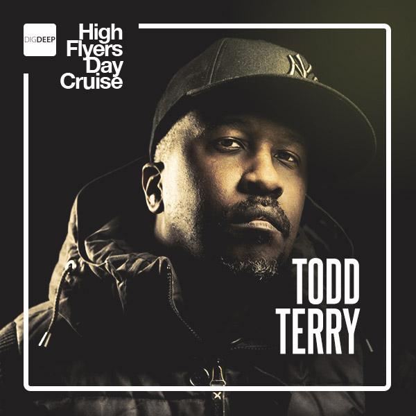 DigDeep-Teaser-todd-terry-1